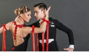 danza_sportiva