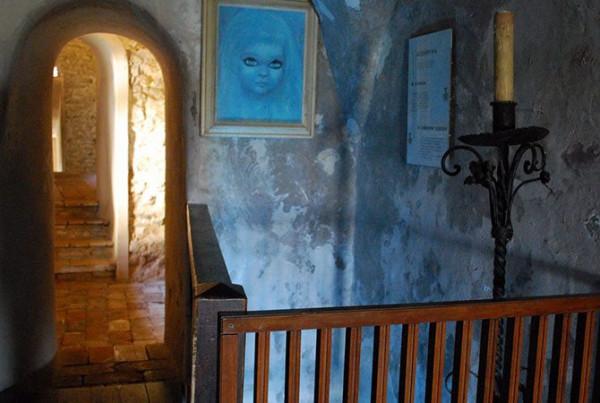 leggenda-fantasma-di-azzurrina