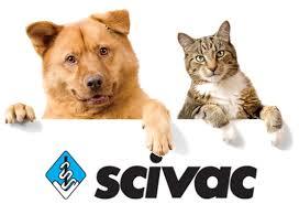 scivac