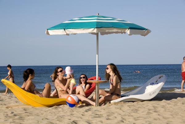 spiaggia-famiglia_09102008101834