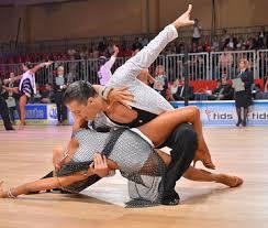 sportdance2