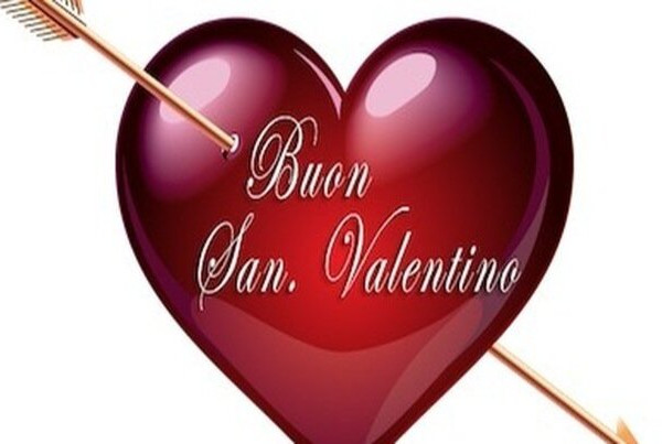x1546795_san_valentino.jpg.pagespeed.ic.XK2pO7bqQW
